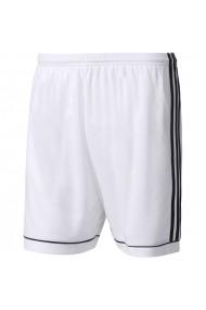 Bermude pentru barbati Adidas  Squadra 17 z podszewkÄ… M BK4770