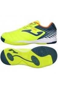 Pantofi sport pentru copii Joma  Toledo 911 IN JR TOLJW.911.IN