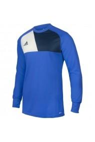 Tricou pentru barbati Adidas  Assita 17 M AZ5399