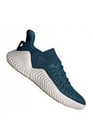 Pantofi sport pentru barbati Adidas  Alphabounce Trainer M DB3365