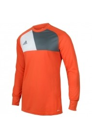 Tricou pentru barbati Adidas  Assita 17 M AZ5398
