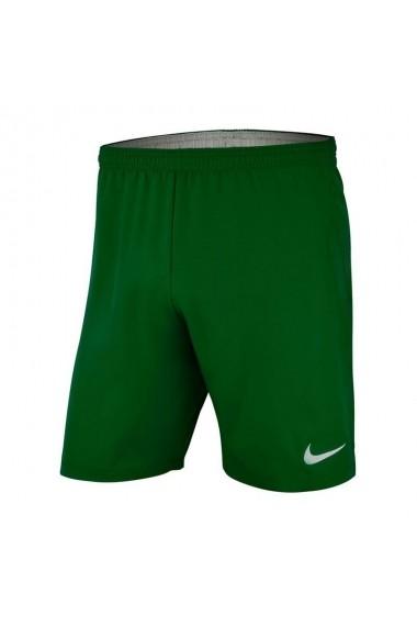 Bermude pentru barbati Nike  Laser Woven IV Short M AJ1245-302