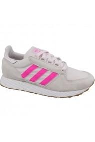 Pantofi sport pentru femei Adidas originals  st Grove W EE5847