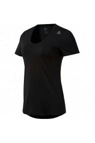 Тениска Reebok 11215-0