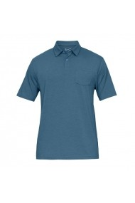 Tricou pentru barbati Under armour  Charged Cotton Scramble M 1321111-407