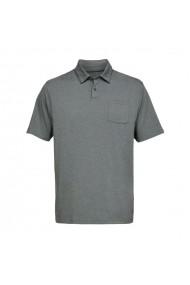 Tricou pentru barbati Under armour  Charged Cotton Scramble M 1321111-012