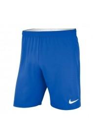 Bermude pentru barbati Nike  Laser Woven IV Short M AJ1245-463