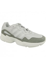 Pantofi sport pentru barbati Adidas originals  -96 M EE7244