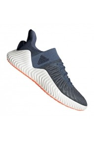 Pantofi sport pentru barbati Adidas  Alphabounce Trainer M CG6237