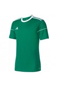 Tricou pentru barbati Adidas  Squadra 17 M BJ9179