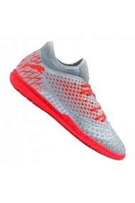 Pantofi sport pentru barbati Puma  Future 4.4 IT M 105691-01