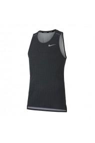 Tricou pentru barbati Nike  Miler Tank M BV4703-010
