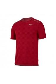Tricou pentru barbati Nike  Dri-Fit Miler Top SS M BV4705-677