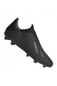 Pantofi sport pentru barbati Adidas  X 19.3 LL FG M EF0599