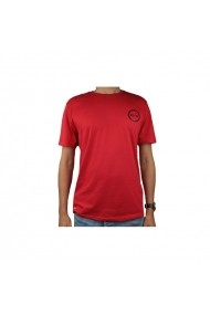 Tricou pentru barbati Nike  Dry Elite BBall Tee M 902183-657
