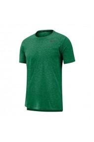Tricou pentru barbati Nike  Breathe Top SS Hyperdry M AJ8002-314
