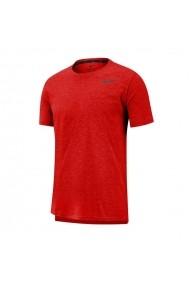 Tricou pentru barbati Nike  Breathe Top SS Hyperdry M AJ8002-657