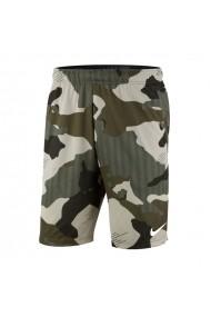 Bermude pentru barbati Nike  Dry Short 4.0 Camo M BV3262-072