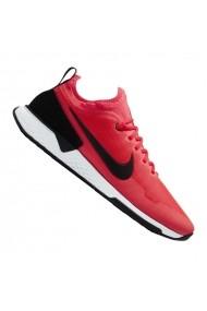 Pantofi sport pentru barbati Nike sportswear  AQ3619-601