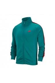 Hanorac pentru barbati Nike sportswear  N98 M AR2244-381
