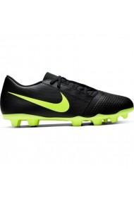 Pantofi sport pentru barbati Nike  Phantom Venom Club FG M AO0577-007