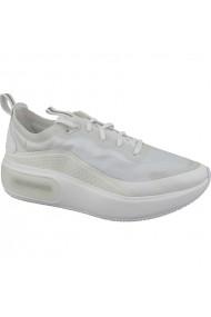Pantofi sport pentru femei Nike  Air Max Dia Se W AR7410-105