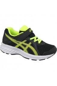 Pantofi sport pentru copii Asics  Jolt 2 PS JR 1014A034-003