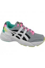 Pantofi sport pentru copii Asics  Gel-BND GS JR 1024A024-020