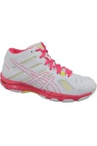 Pantofi sport pentru femei Asics  Gel-Beyond 5 MT W B650N-100