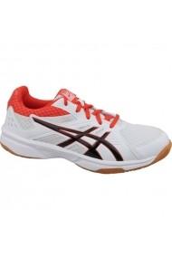 Pantofi sport pentru barbati Asics  Upcourt 3 M 1071A019-103