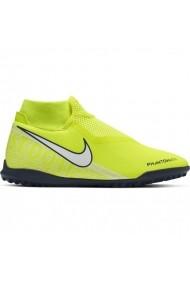 Pantofi sport pentru barbati Nike  Phantom VSN Academy DF TF M AO3269-717