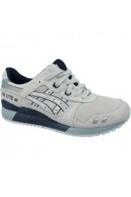 Pantofi sport pentru barbati Asics  Gel-Lyte III M 1191A201-020