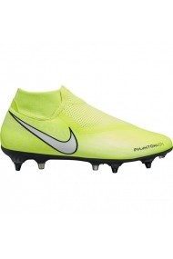 Pantofi sport pentru barbati Nike  Phantom VSN Academy DF SG PRO AC M BQ8845-717