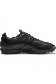 Pantofi sport pentru barbati Puma  King Hero TT M 105672 01
