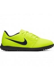 Pantofi sport pentru copii Nike  Phantom Venom Club TF JR AO0400-717