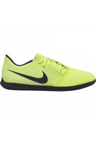 Pantofi sport pentru barbati Nike  Phantom Venom CLub IC M AO0578-717