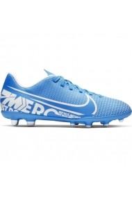 Pantofi sport pentru copii Nike  Mercurial Vapor 13 Club FG/MG JR AT8161-414