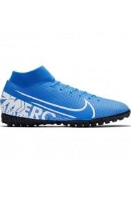 Pantofi sport pentru barbati Nike  Mercurial Superfly 7 Academy M TF AT7978 414