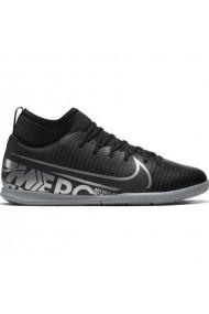 Pantofi sport pentru copii Nike  Mercurial Superfly 7 Club IC JR AT8153-001