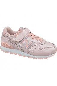 Pantofi sport pentru copii New balance  JR YV996GB