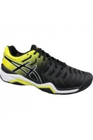Pantofi sport pentru barbati Asics  Gel-Resolution 7 Clay M E702Y-003