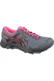 Pantofi sport pentru femei Asics  Gel-Sonoma 4 W 1012A160-020
