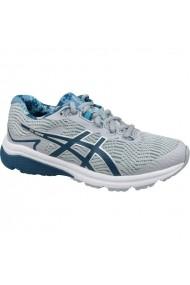 Pantofi sport pentru copii Asics  GT-1000 8 GS JR 1014A092-020