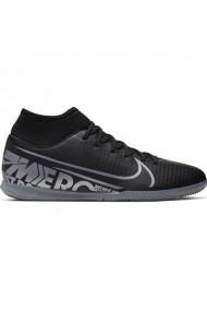 Pantofi sport pentru barbati Nike  Mercurial Superfly 7 Club IC M AT7979-001