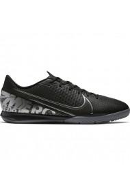 Pantofi sport pentru barbati Nike  Mercurial Vapor 13 Academy IC M AT7993 001 czarne