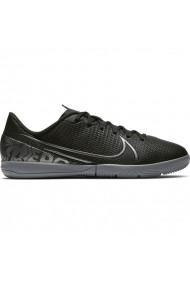 Pantofi sport pentru copii Nike  Mercurial Vapor 13 Academy IC JR AT8137 001 czarne
