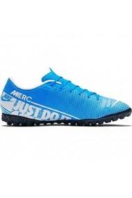 Pantofi sport pentru barbati Nike  Mercurial Vapor 13 Academy M TF AT7996 414