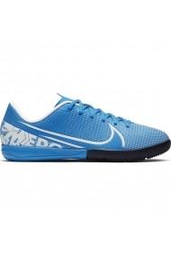 Pantofi sport pentru copii Nike  Mercurial Vapor 13 Academy IC Jr AT8137-414
