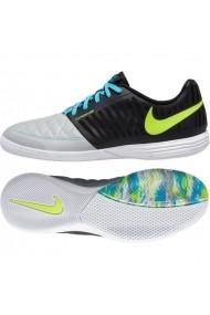 Pantofi sport pentru barbati Nike  Lunargato II IC M 580456-070