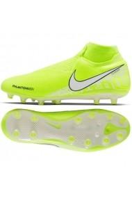 Pantofi sport pentru barbati Nike  Phantom VSN Elite DF AG Pro M AO3261-717